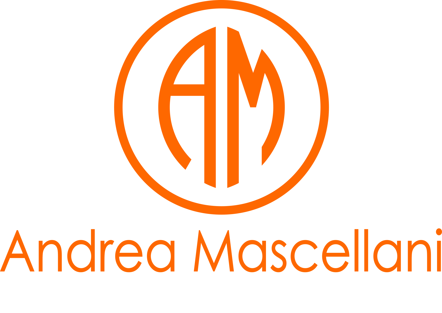 Andrea Mascellani